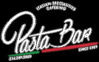 Pasta Bar MTL